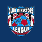 Club Directors League