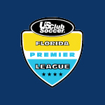 FL National Premier League